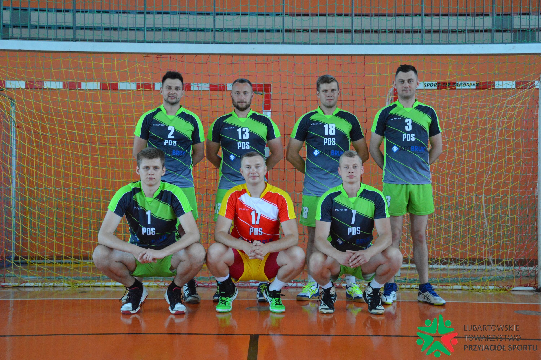 Puchar Polski finał 2017