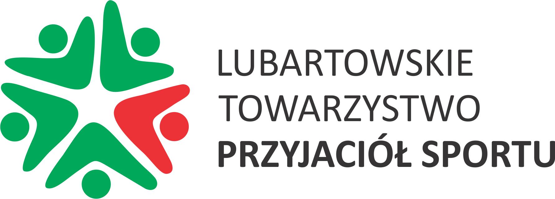 www.stowarzyszenieltps.org